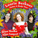 Under a Shady Tree album by Laurie Berkner