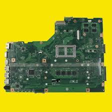 Pour ASUS X75V X75VB X75VC <b>X75VD</b> carte mère <b>GT610M</b> ...