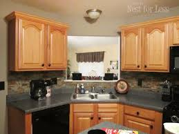 kitchen moldings: crown molding home kitchen cabinet corner