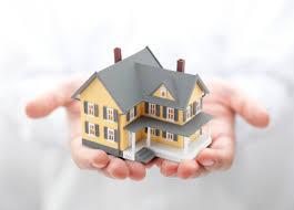 Mortgage Comparison Calculator: Current <b>10</b>, <b>15</b>, <b>20</b> & 30 Year ...