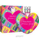 Женская парфюмерия <b>Vera Wang</b>: Купить в Москве | Цены на ...