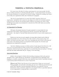 to write essay proposal how to write essay proposal