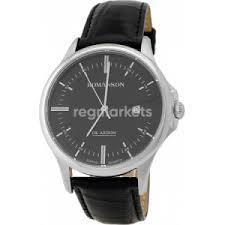 <b>Часы мужские</b> Philippe de Cheron в Ростове-на-Дону (1034 товара)