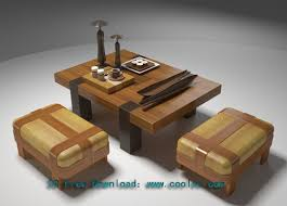 southeast asian style japanese style furniture tatami mod asian style furniture