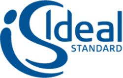 Сантехника <b>Ideal Standard</b> (<b>Идеал Стандарт</b>) коллекция <b>Ecco</b> в ...