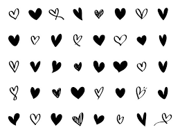 <b>Декоративные элементы</b> | Скачать бесплатные векторные ...