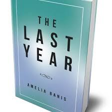 amelia banis the last