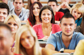How Bachelor's Degree Programs in the U.S. and <b>Europe</b> Differ ...