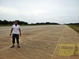 tawi tawi airport pinoyontheroad tawi tawi tawi tawi airport photo essay
