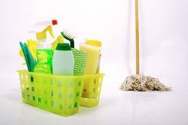 professional cleaning cricklewood   professional cleaners cricklewoodprofessional cleaning
