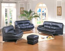 Of Living Rooms With Black Leather Furniture Black Leather Furniture Living Room Ideas Wonderful 1000 Images