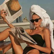 Alina Nikolaevna (ln1702) на Pinterest
