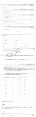 rtu question papers semester me operation research aglasem rtu 7 semester operation research question paper 2014