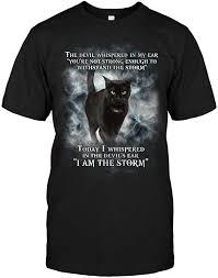 Kids Girls <b>Funny Dog</b> & Cat Paw Short Sleeve Ruffled T-Shirt Tops 2 ...