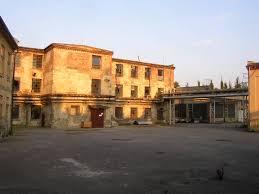 images emilie pelzl brněnec schindlers fabrik