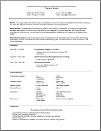 first time student resume   Financial Statement Form happytom co