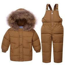Коллекция 2019 года, зимняя <b>куртка детские</b> пуховики для ...