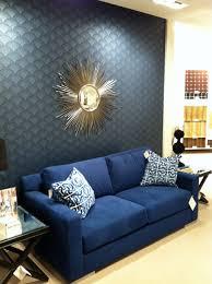 Navy Living Room Chair Imposing Ideas Navy Blue Living Room Set Bold Dark Blue Living