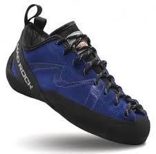 Купить <b>скальные туфли</b> для скалолазания на сайте membranka.ru