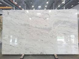 countertops granite marble: are you looking for white granite countertop ideas or are you trying to decide on which granite color you want for your kitchen view our guide for help