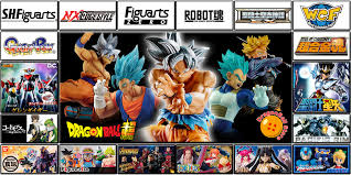 <b>DragonBall</b> Store - Small Orders Online Store, Hot Selling and more ...
