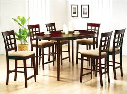 11 Piece Dining Room Set 7 Piece Dining Room Set Under 500 A Gallery Dining