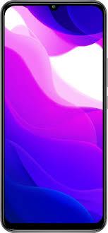 <b>Xiaomi Mi 10 Lite</b> Price in India, Specifications, Comparison (23rd ...