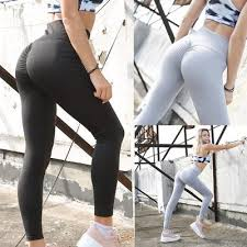 Leggings: <b>Slim fit yoga</b> leggings-prices and delivery of goods from ...