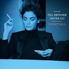 Release: Till Brönner's