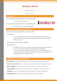 hybrid resume combination resume template word free download hybrid resume format 2017 hybrid resume template free