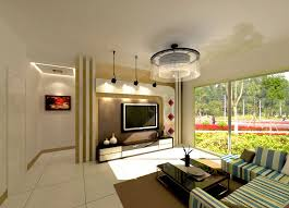 gallery of house beautiful living room with living room interior design beautiful living room