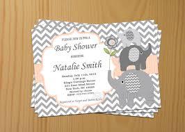 editable baby shower invitation templates anuvrat info editable baby shower invitations invitation ideas