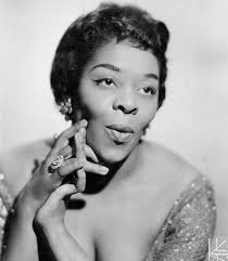 <b>Dinah Washington</b> - Wikipedia