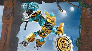 Bildergebnis für lego bionicle