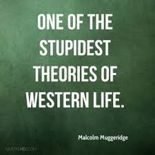 Stupidest Quotes - Page 1   QuoteHD via Relatably.com