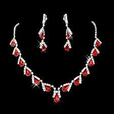 Drops, Jewelry Sets, Search MiniInTheBox