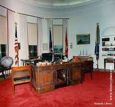 john f kennedys office carpet oval office inspirational