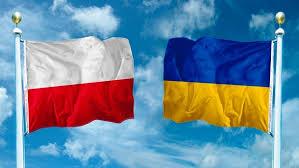 Польша инвестирует в украинский бизнес 100 миллионов долларов - Цензор.НЕТ 7333