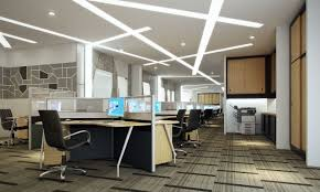 design your own office space online office space free online