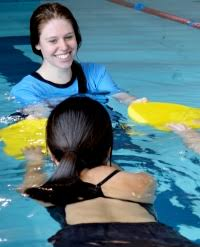 <b>Water Women</b> - <b>Sport</b>