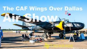 Image result for dallas air force
