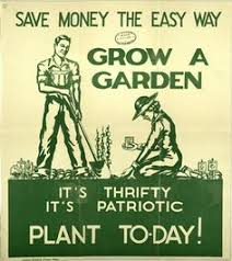 Image result for grow for victory