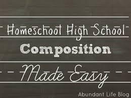 essay rock star homeschool high school writing curriculum    essay rock star online writing course