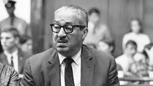 thurgood marshall s rockland civil rights battle recalled in hillburn