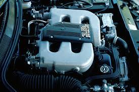 1993 97 chrysler concorde new yorker lhs consumer guide auto 1994 chrysler concorde 3 5 liter engine