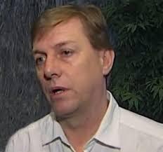Javier Canales, delegado de CC OO. información. La situación del Grupo Tragsa, integrado en el holding de empresas de la Sociedad Estatal de Participaciones ... - situacion-beneficia