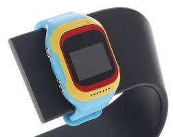 <b>Часы Ginzzu</b> GZ-501