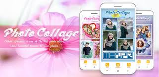Приложения в Google Play – <b>Рамка</b> для фото - Фото коллаж