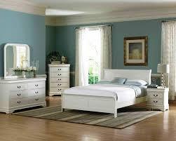 image of vintage bedroom light fixtures bedroom light fixtures