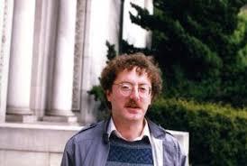 Antony Wassermann